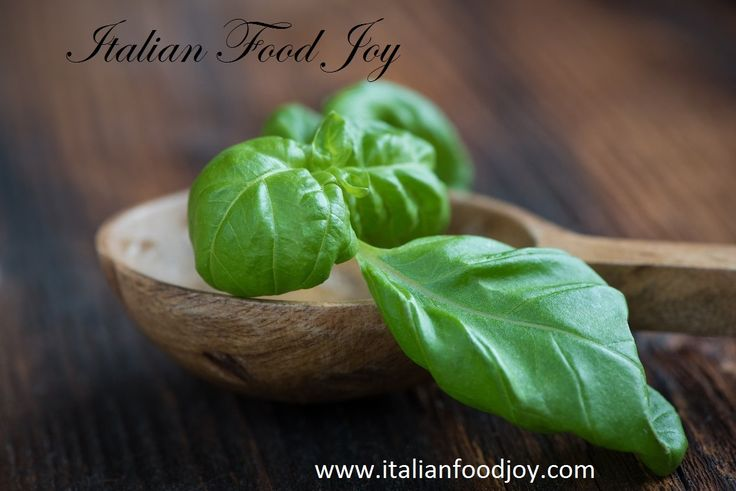 #italian #basil #pesto #oil #vegan #vegetarian www.italianfoodjo... for UK and other countries www.italianfoodjo... for DE and AT only