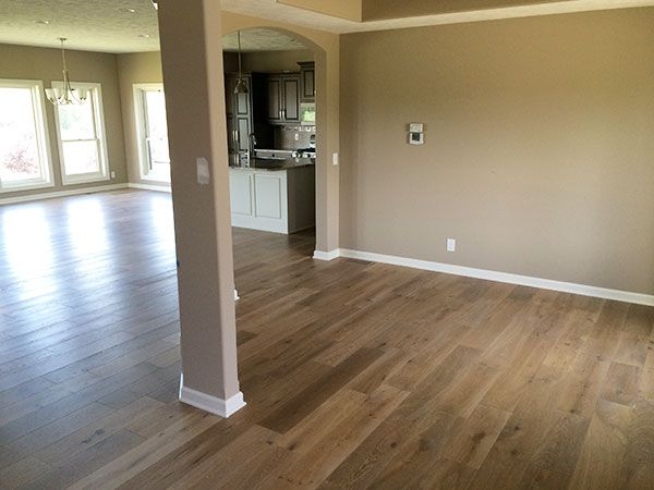 Ventura Hardwood Floors Collection With Our NuOil Finish | Engineered  Hardwood Flooring, Engineered Hardwood And Sandals