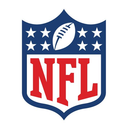 Get the latest NFL football news, scores, stats, standings, fantasy games, and more from ESPN.