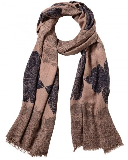 https://www.lodenfrey.com/Fashion/Damen/Accessoires/Hemisphere-Gela-Cashmere-Schal.html?varID=5e80d66614495ebcd7c657d01036995c