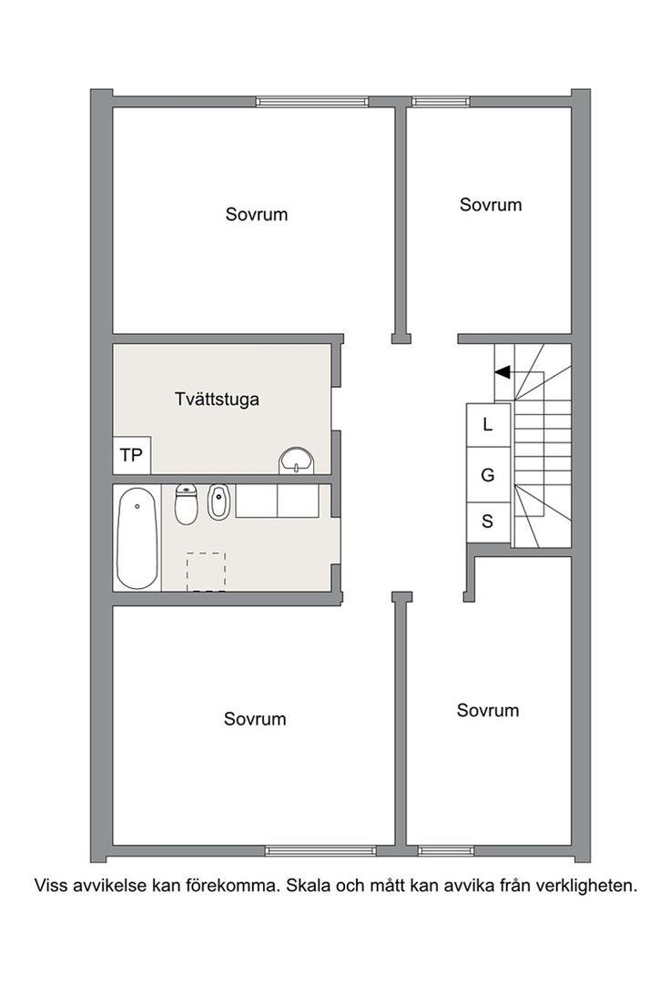 Bullerholmsgränd 36, Skärholmen, Stockholm - Fastighetsförmedlingen för dig som ska byta bostad