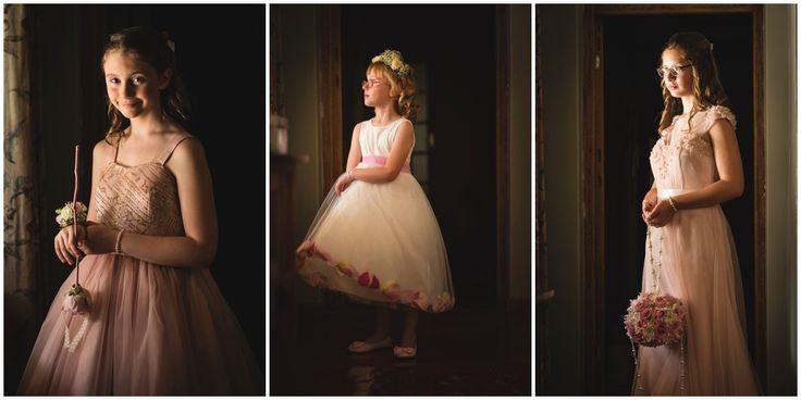 garden-route-wedding-gouritz-valley-evan-and-elmarie-bride-23
