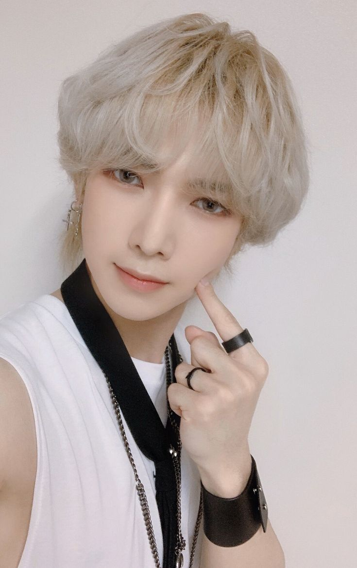 yeosang in 2020 | Jung woo young, Woo young, Boy groups