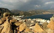 Palaiohora, Chania, Crete