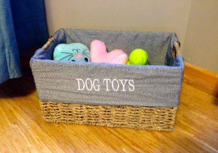 My dogs aren't spoiled! Any other pet lovers here? Share your 4-legged lovies pics! http://somanycutebags.com
