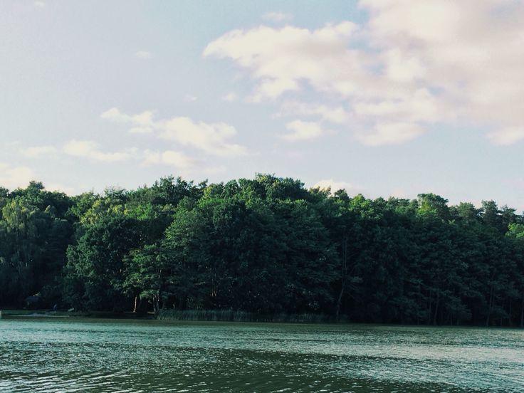 #lake