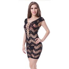 2015 Hot sell sexy babydoll lingerie girls wearing baby doll lingerie Best Buy follow this link http://shopingayo.space