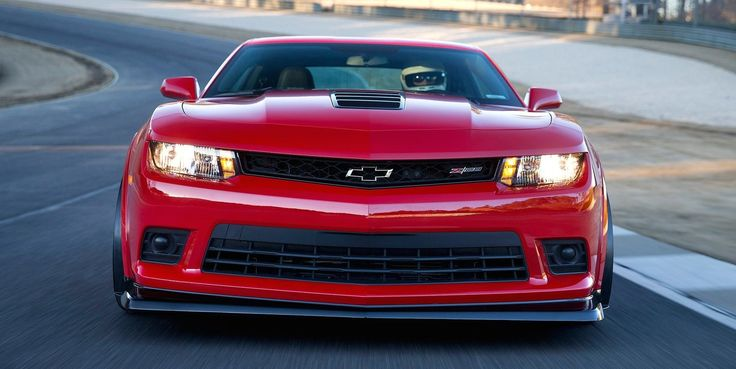 2017 Camaro SS Specs, Price and Release Date - The new and excellent vehicle like 2017 Camaro SS will be the awesome vehicle should be owned for your