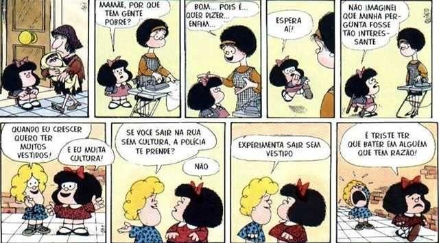 Tirinha Mafalda9