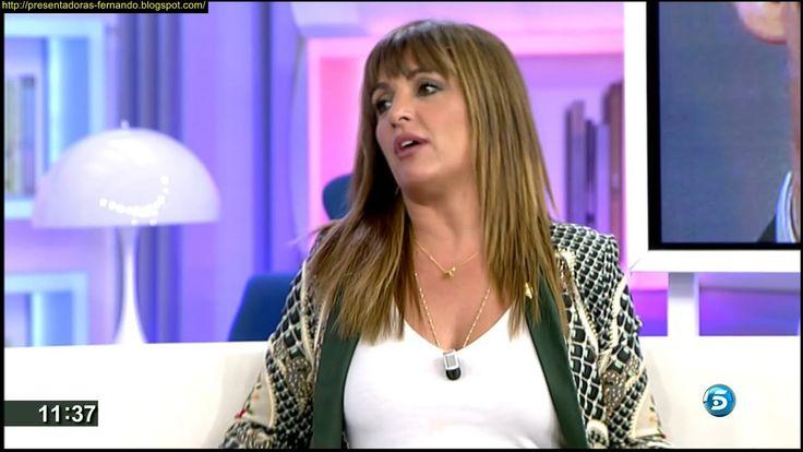 Beatriz Cortázar