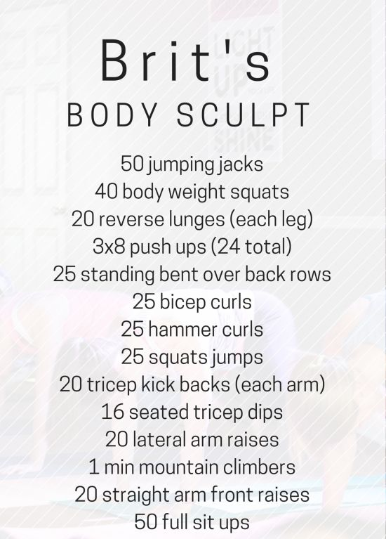 17 best ideas about living room workout on pinterest