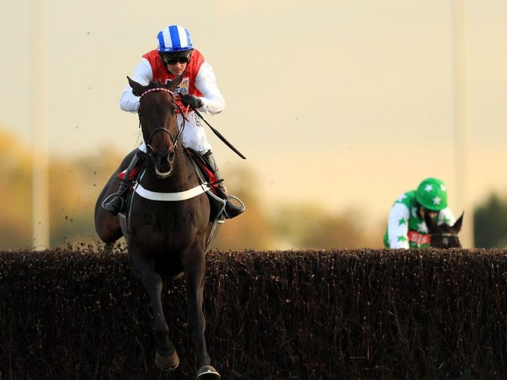 Josses Hill set for Peterborough  https://www.racingvalue.com/josses-hill-set-for-peterborough/