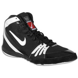 17 Best images about Cool Stuff on Pinterest | Wrestling shoes ...