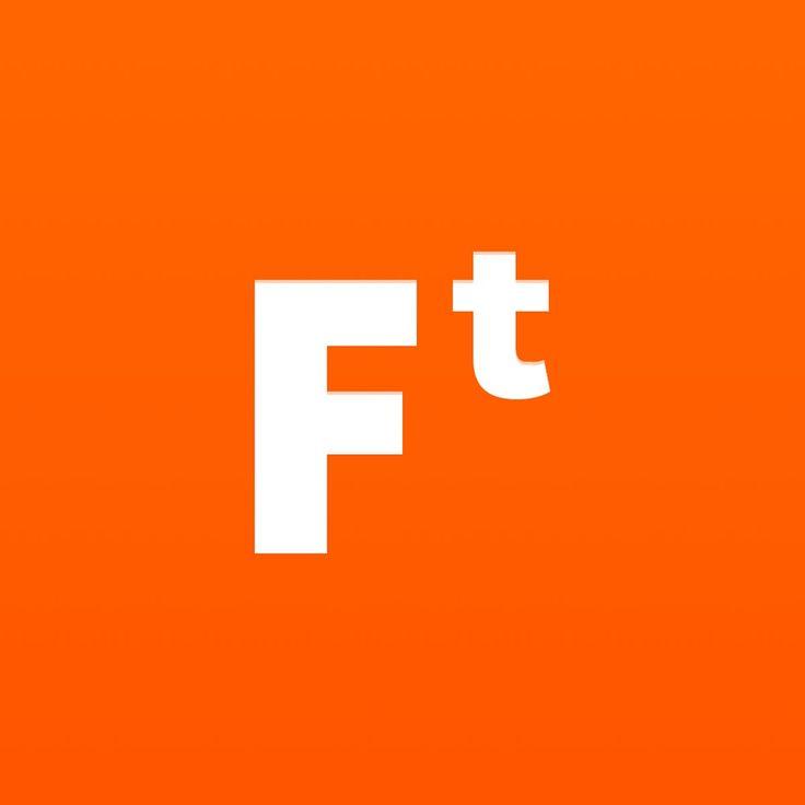 En lo más fffres.co: Fontown, el Netflix de las tipografías: Este catálogo tipográfico permite usar fuentes de calidad a cambio de una…