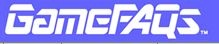 GameFAQs is an online archive of video and computer game information, codes, walkthroughs, hints, message boards, save games files, and of course, FAQs. Everything on the site is contributed freely by various members of the public and is available for free private use to all visitors. If you're stuck on a game, want to find out more information about it, or just like reading about upcoming and past games, you'll likely find what you're looking for here.