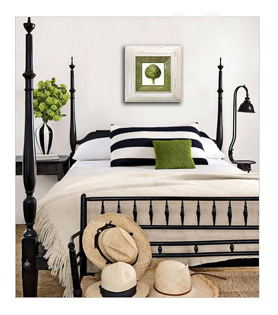 17 Best Images About Bedroom Decor On Pinterest