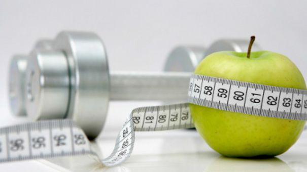 Prendre du muscle en boostant son taux d'hormone de croissance, c'est possible