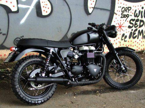 234 best images about motorcycles on pinterest triumph bonneville t100 yamaha virago and bmw. Black Bedroom Furniture Sets. Home Design Ideas