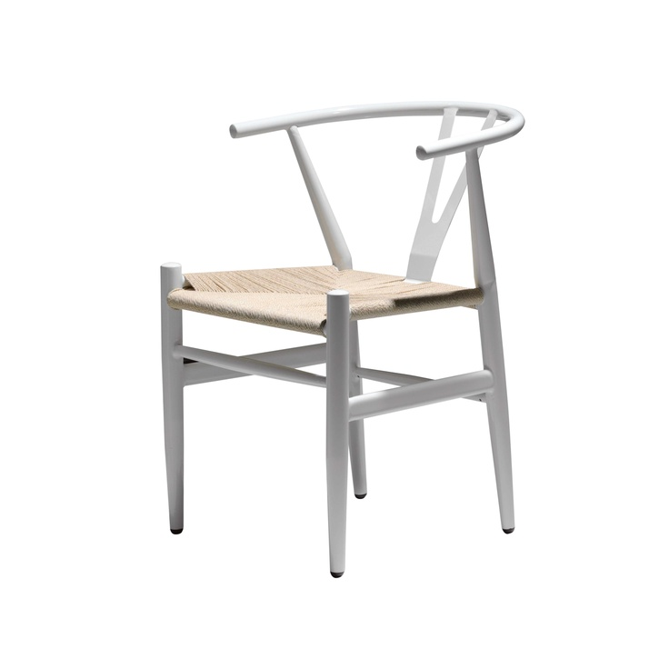 Domayne Dining Chairs Fabric Chair Traditional