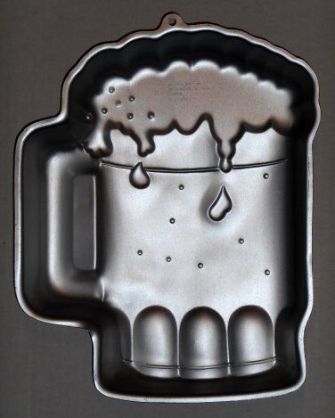 1000 Images About Cake Pans Amp Cookie Cutters On Pinterest