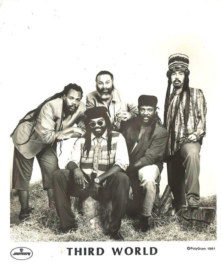 Legends #reggae #Jamaica #music