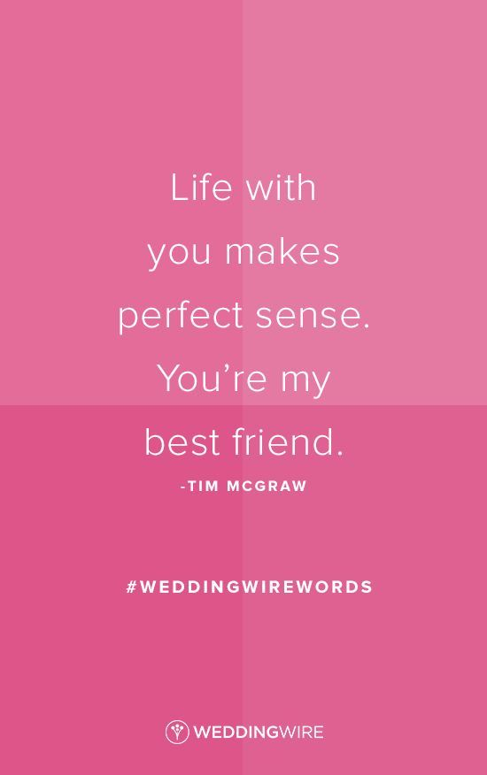 The 25+ best Country love songs quotes ideas on Pinterest ...