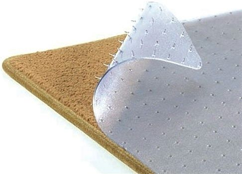 plastic carpet runners | Easy to remove, rolls and stores easy, light weight, yet very durable