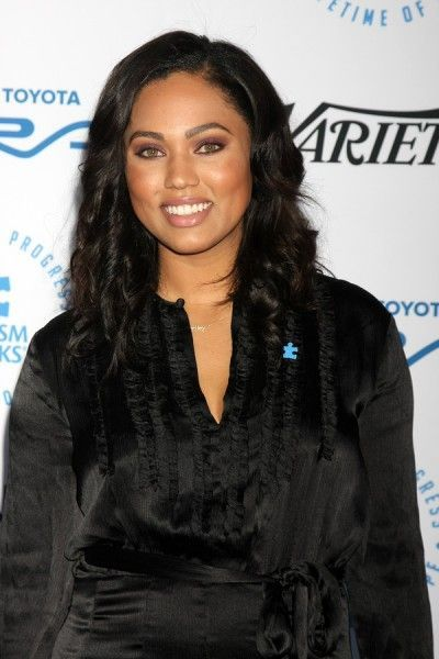 Awesome African American Fashion Ayesha Curry — Ethnicity of Celebs | What Nationality Ancestry Race Check more at http://24shopme.ga/fashion/african-american-fashion-ayesha-curry-ethnicity-of-celebs-what-nationality-ancestry-race/