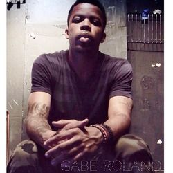 Gabe Roland |  Gabe sits atop an empire of hits waiting to be unleashed to the world!