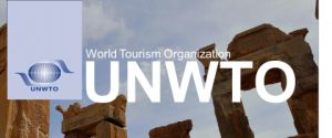 UNESCO/UNWTO Silk Roads Heritage Corridors Workshop set visa facilitation as top priority