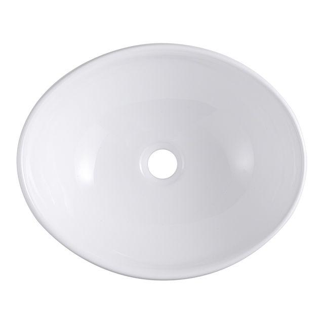 25 best ideas about vasque poser on pinterest lavabo poser installati - Castorama vasque a poser ...