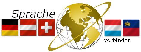 Cafe Deutsch - vielfältige Übungen, Informationen und Materialien zum Lernen und Lehren