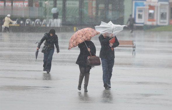 """Çok fena yağmur geliyor meteoroloji saat verdi  """"Çok fena yağmur geliyor meteoroloji saat verdi"""" http://fmedya.com/cok-fena-yagmur-geliyor-meteoroloji-saat-verdi-h38271.html"""