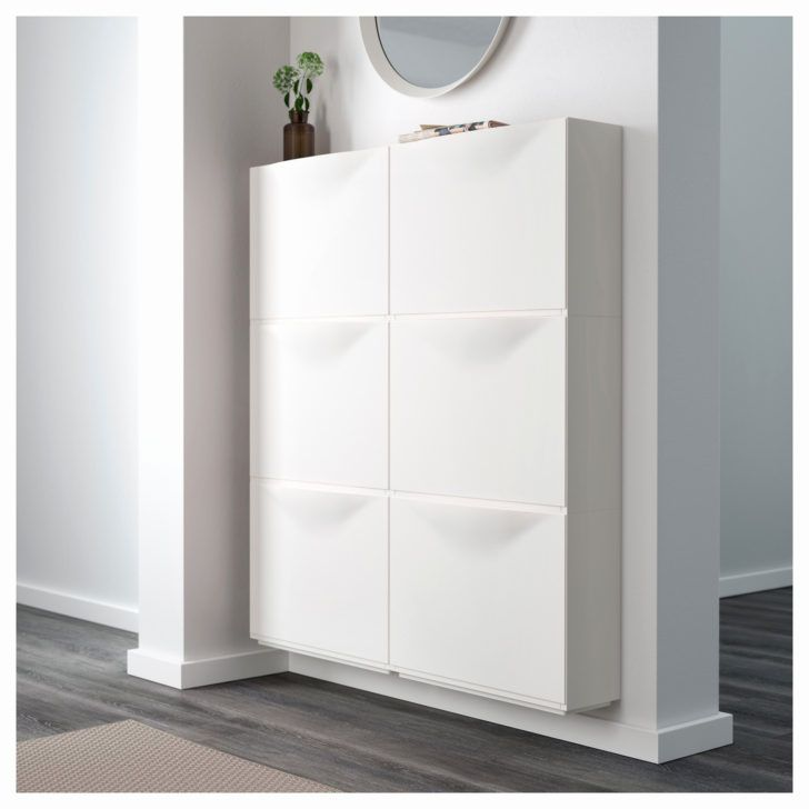 Interior Design Armoire A Chaussure Ikea Armoire Chaussures