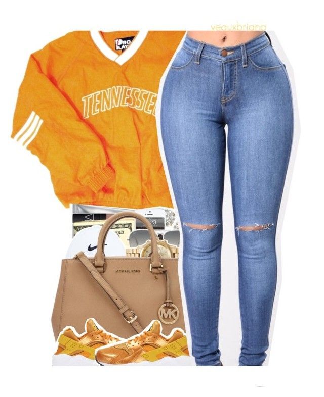 """942 