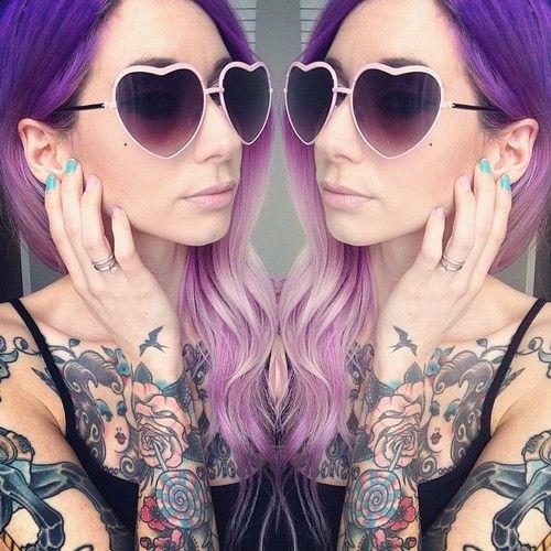 Tattoo girl www.tattoodefender.com   #tattoo #tattooidea #tatuaggi #tatuaggio #ink #inked #chick #tattooideas #girl #pinterest #inkedchick #tattoogirl #tattooed #ragazza -