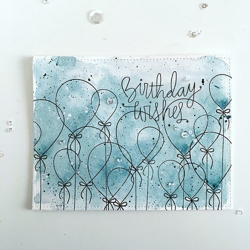 96 best Gift Cards images on Pinterest Thoughts, Happy b day and