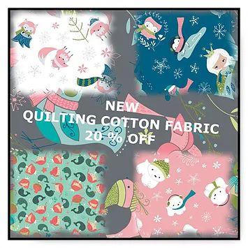 Fabric Online Wool Canada