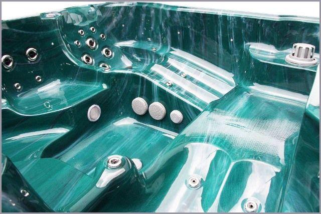 athena atlantis hot - tub (12)