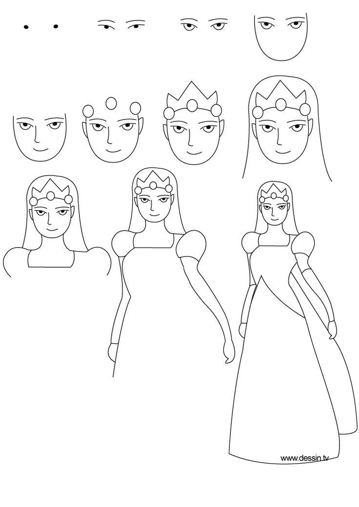 (2013-11) ... en prinsesse