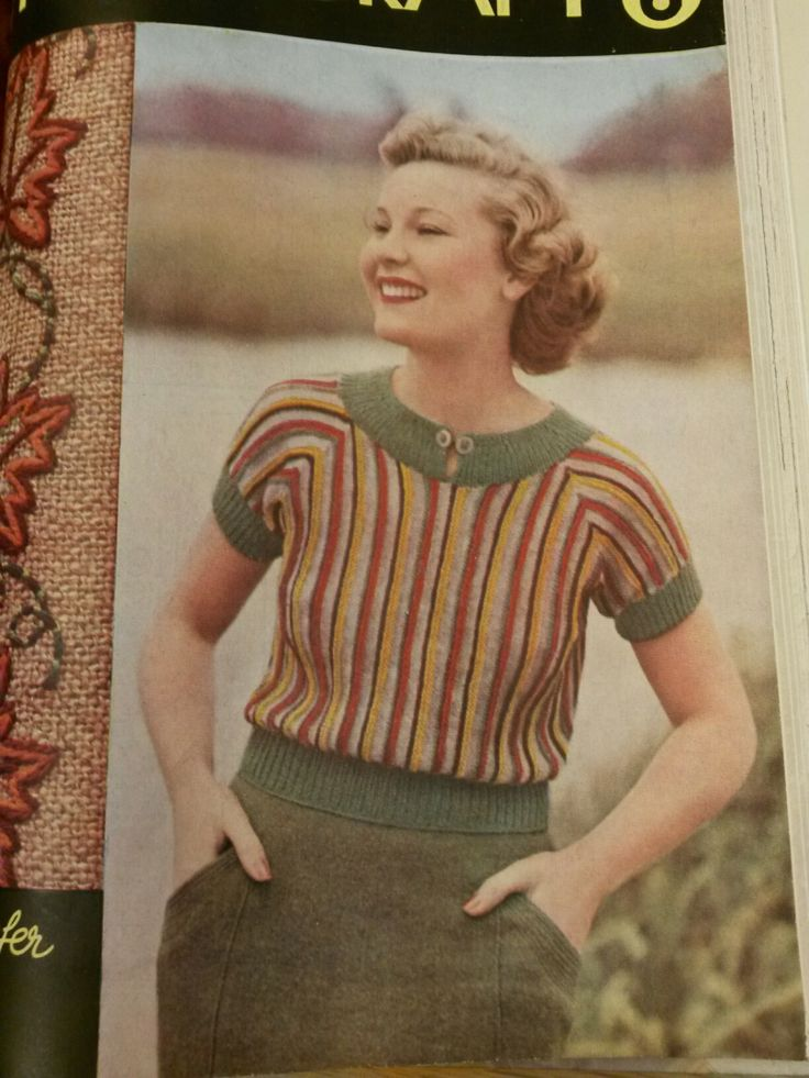 Luxury Free Vintage Knitting Pattern Image Decke Stricken Muster