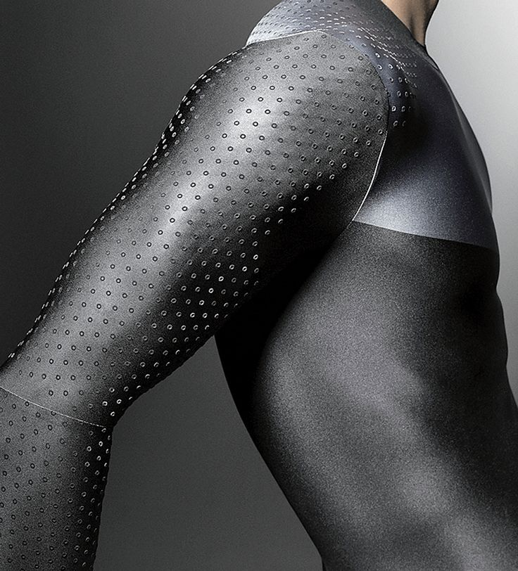 ♂ Futuristic Design - pro turbo speed by matt nordstrom for nike. 82% recycled polyester fabric and up to an average of 13 recycled plastic bottles.