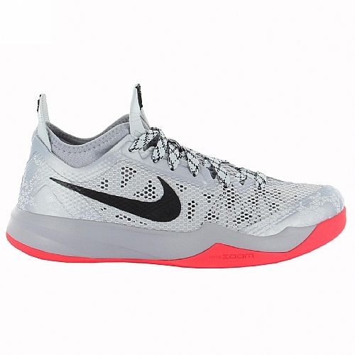 Nike Crusader Shoes