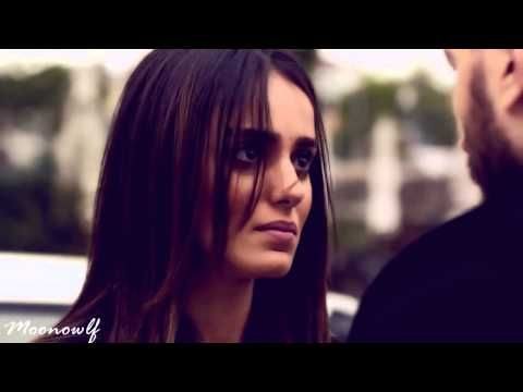 "Nilüfer & Metin ; ""somebody to die for"" - YouTube"