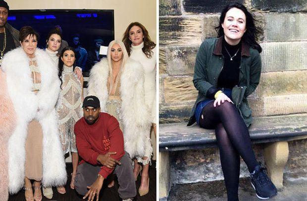 Kim Kardashian, Emily Ratajkowski post topless selfie...: Kim Kardashian, Emily Ratajkowski post topless selfie… #KimKardashian