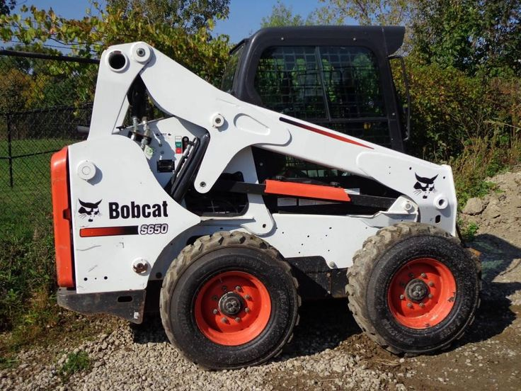 2011 BOBCAT S650 For Sale At MachineryTrader.com. Hundreds of dealers, thousands of listings. The most trusted name in used construction equipment is MachineryTrader.com.