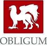 Odzyskiwanie długów, windykacja - firma windykacyjna Obligum Kraków || http://obligum.pl