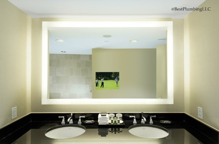 85 best Electric Mirror Showroom images on Pinterest | Electric ...