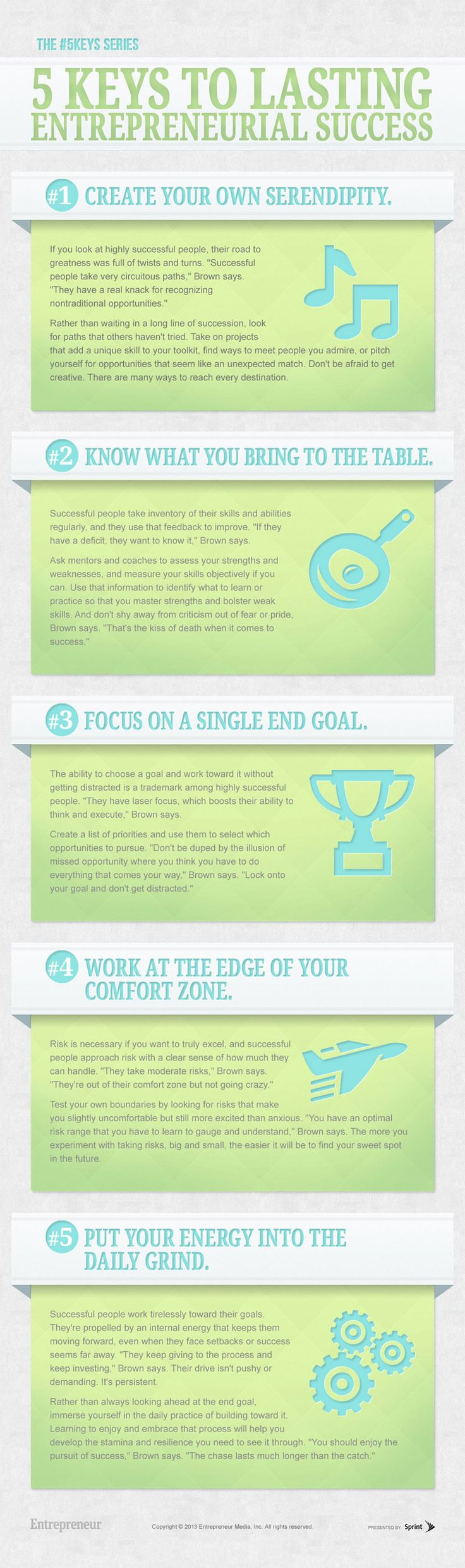 best ideas about strategic leadership leadership 5 keys to lasting entrepreneurial success infographic