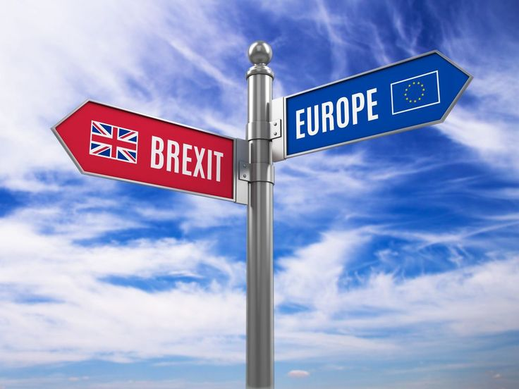 WTM 2016: Brexit Will Hit Inbound and Outbound Markets – But Trade Is Resilient, Say Bosses.
